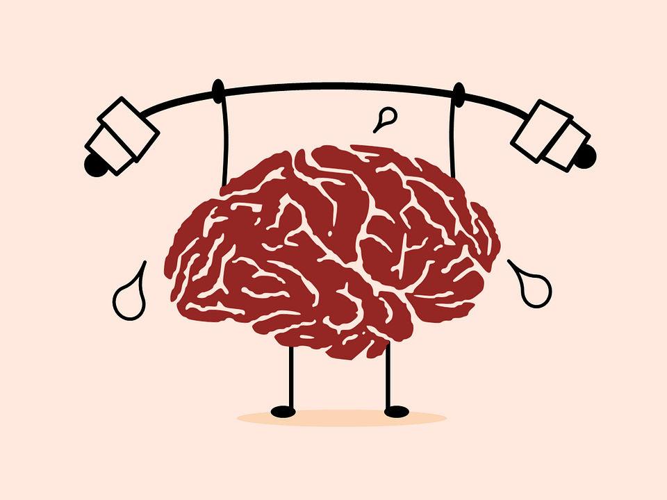 memory exercises