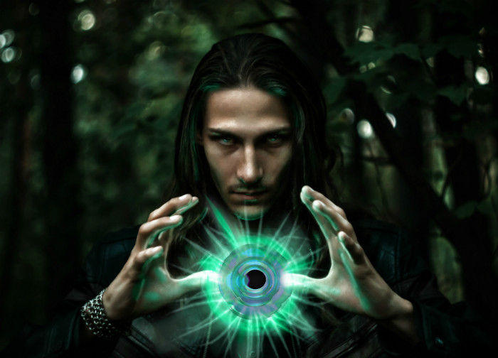 Is Telekinesis Real? People Who Claimed to Have Superpowers