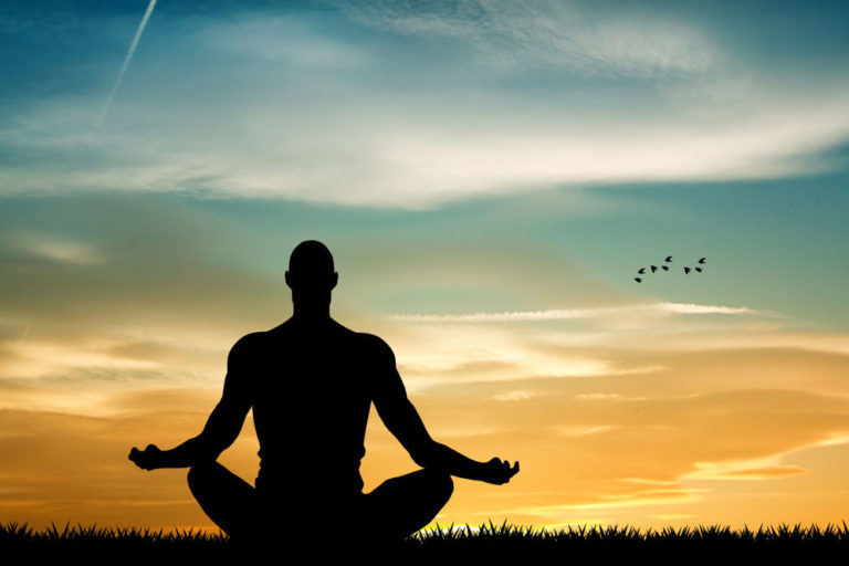 Mind Over Matter: Meditation Proven to Increase Heart Health