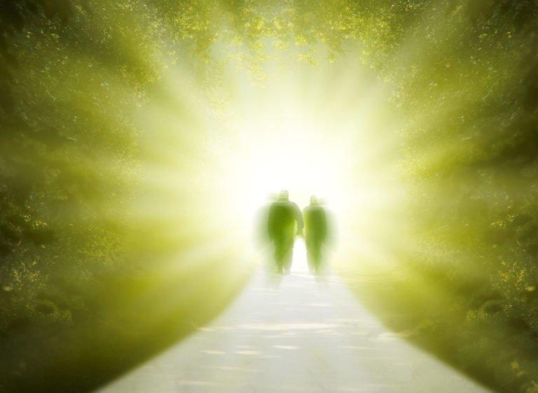 What Happens After Death, According to Near-Death Experience Research?