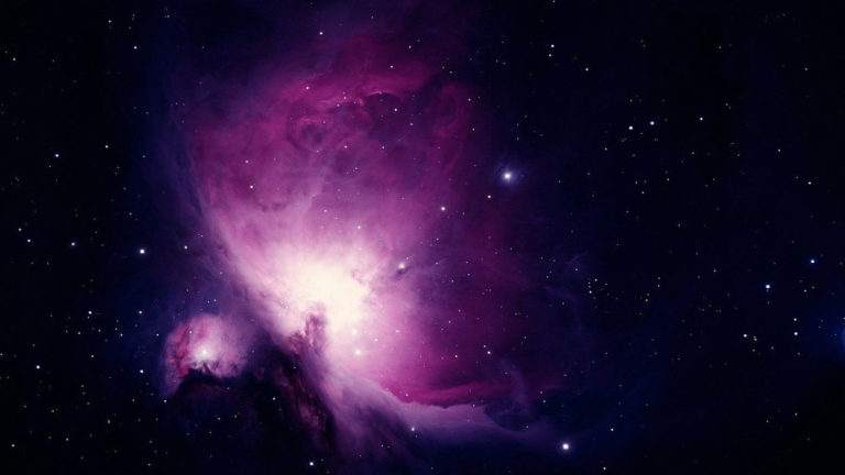 Migration to Another Galaxy Could Be the Future of Humanity