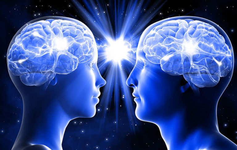 Sixth Sense Exists and Helps Us Understand What Other People Think