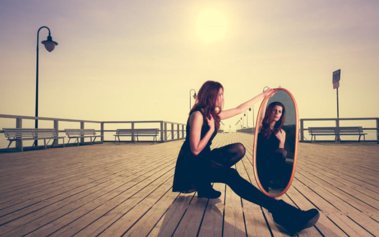 Low Self-Esteem: What Subconscious Programs Hide Behind It and How to Get Rid of Them