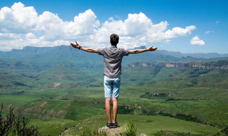 3 Activities That Enhance Self-Esteem