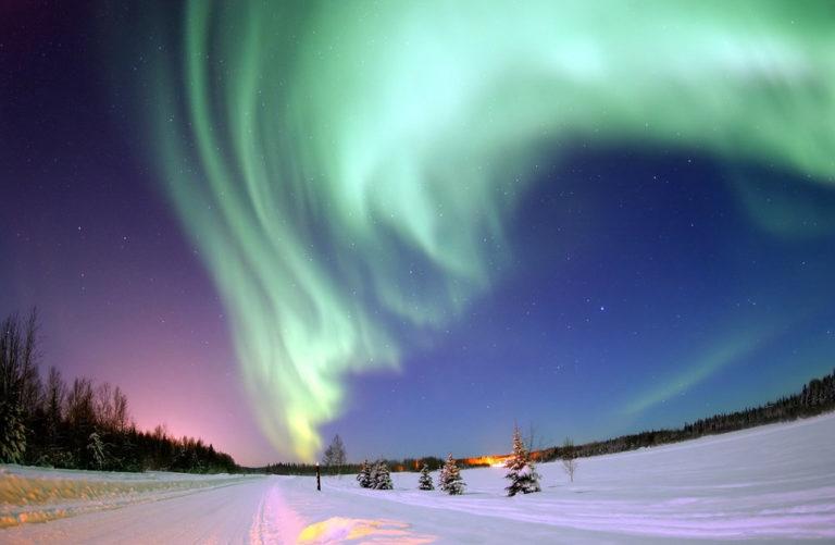 6 Most Impressive Natural Phenomena