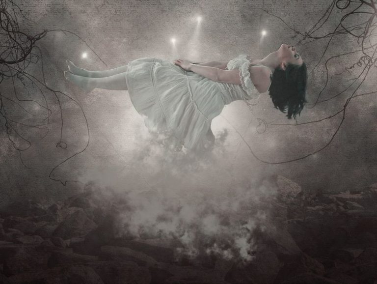 What Is Astral Projection? 12 Frequently Asked Questions