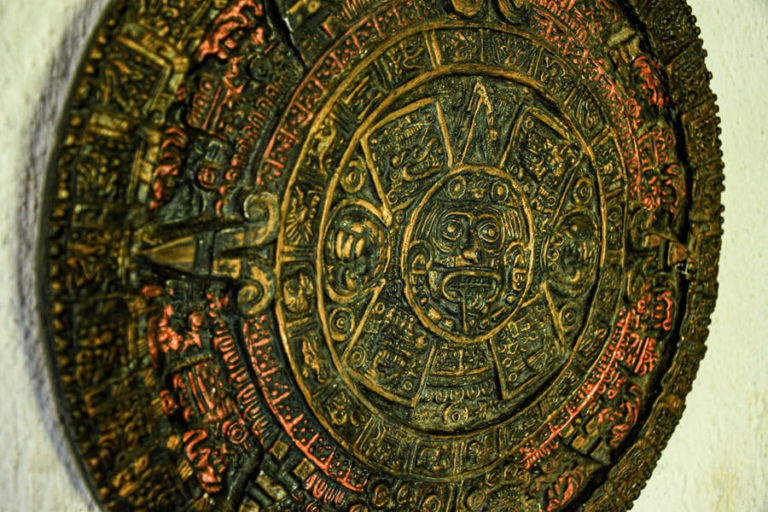 Mayan Prophecy: What Will Happen Tomorrow?