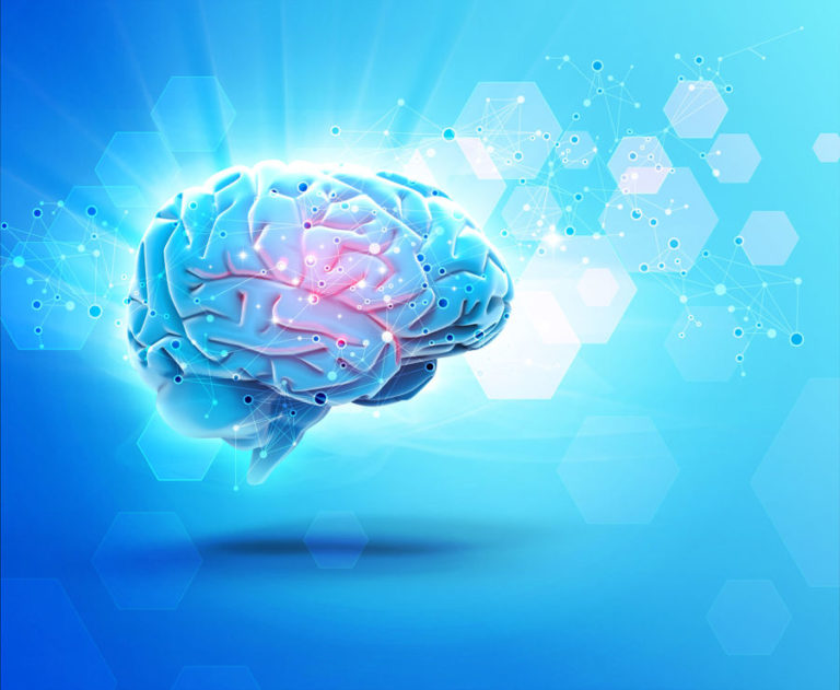 4 Daily Habits That Will Give Your Brain Performance a Powerful Boost