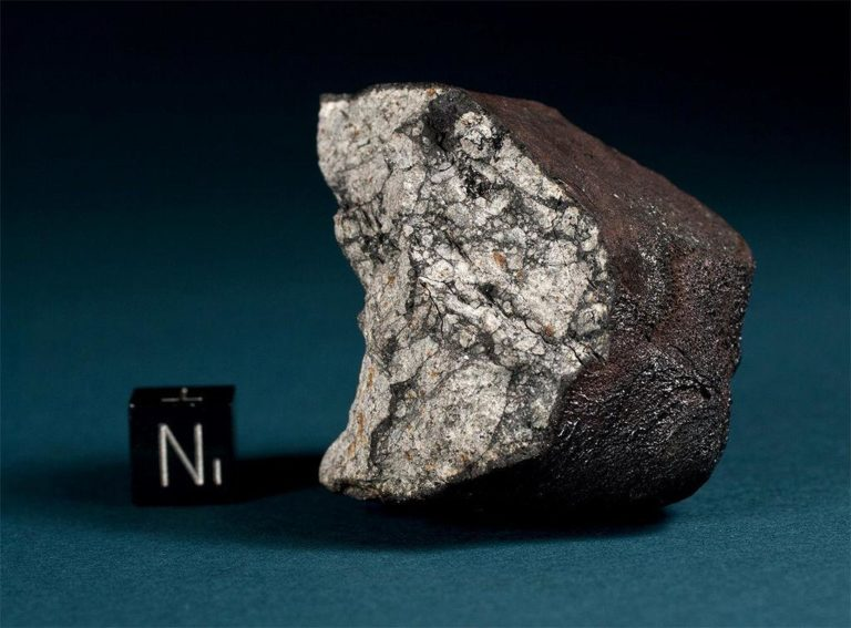 No, the Chelyabinsk Meteorite Didn't Bring Extraterrestrial Life to Earth