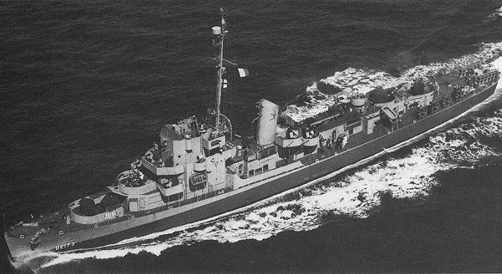 The Mystery of the Philadelphia Experiment