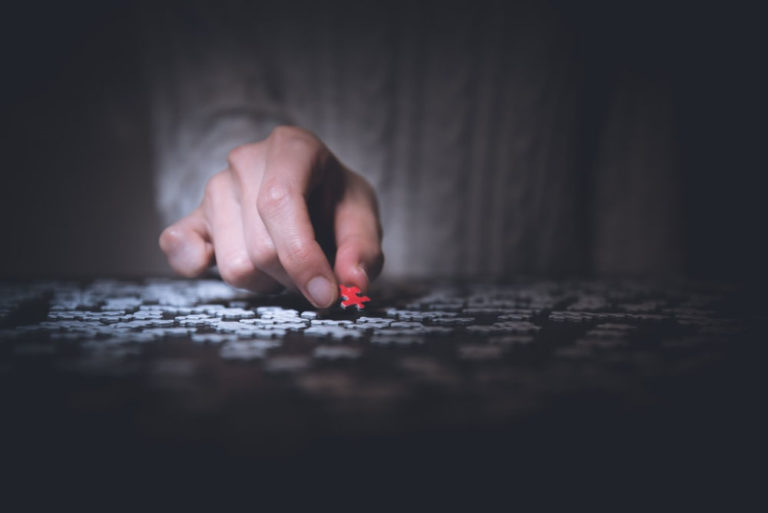 How Playing Puzzle Games Can Help You Develop as a Person