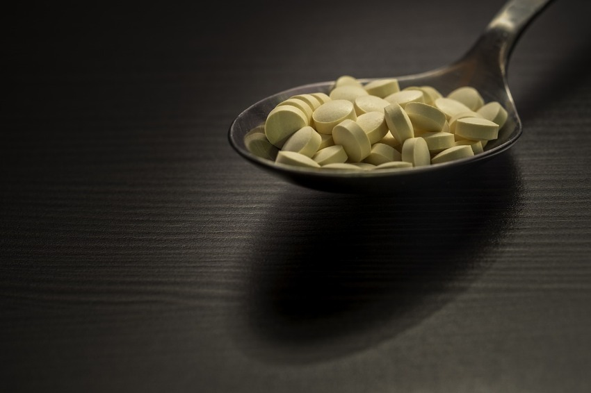 placebo effect nocebo effect