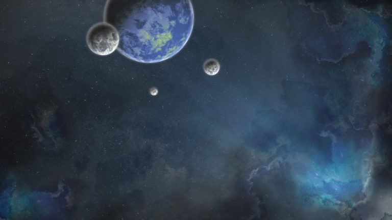 9 Weird Extrasolar Planets That You Couldn't Imagine Exist