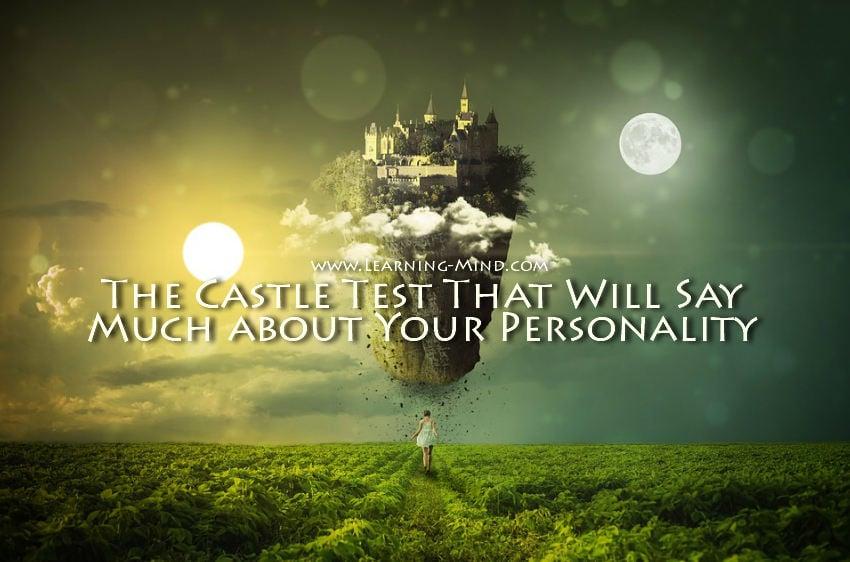 castle test