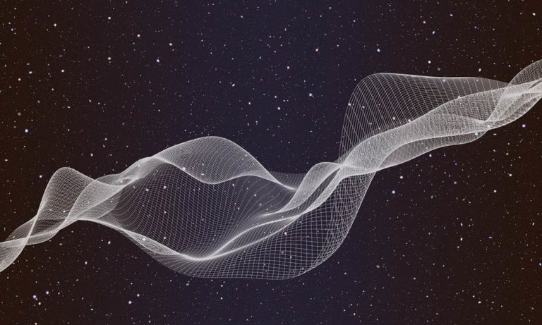 The Discovery of Gravitational Waves Is Now a Reality – What's Next?