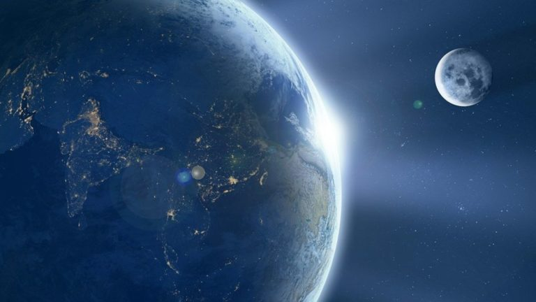 How Long Would Life on Earth Last If the Sun Went Out