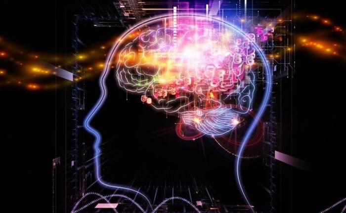 10 Life Hacks to Maximize Your Brain Power