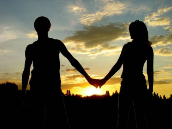 New Study Reveals the Link Between Strong Relationships and Success