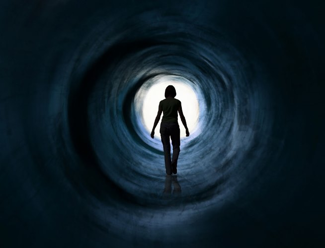 Is Consciousness After Death Possible? Largest Study on Near-Death Experiences