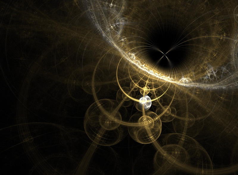 Stephen Hawking higgs boson