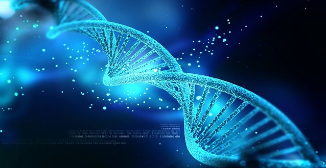 The Recombinant DNA Controversy: Where Will Genetic Engineering Lead Us?