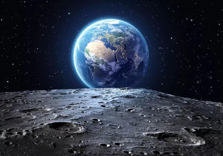 earth prison planet