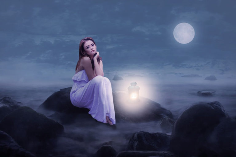 Full Moon and Human Behavior: Do We Really Change During the Full Moon?
