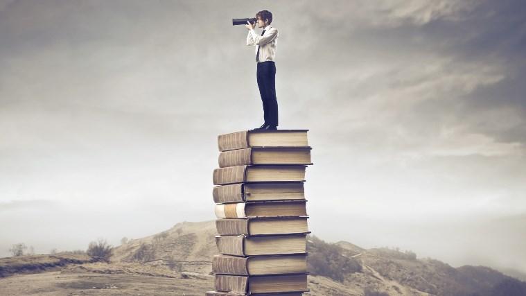 Self improvement books to read pdf
