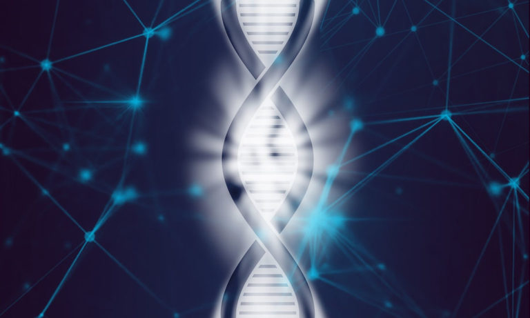 There Is a DNA Clock That Predicts How Long You'll Live, Study Shows