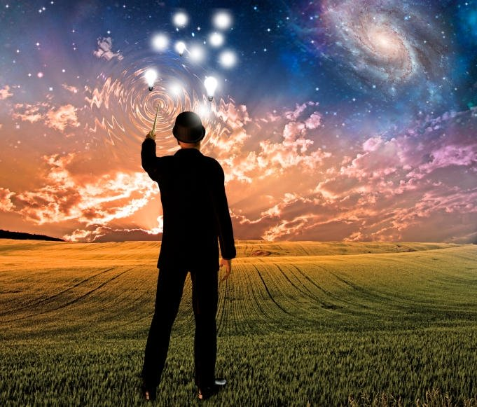 How You Can Utilize Lucid Dreaming to Reach Your Fullest Potential