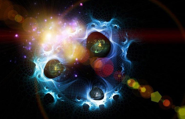 Top 10 Unsolved Mysteries in Physics That Still Puzzle Scientists