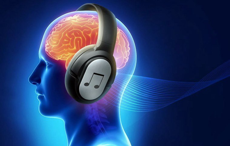 Science Reveals How Music Can Benefit Your Brain