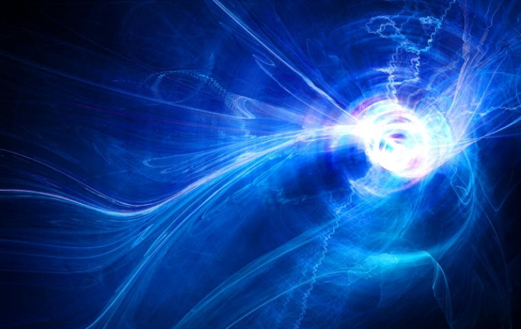 'Spooky Action at a Distance' Demonstrated by Quantum Experiment Proves Einstein Wrong
