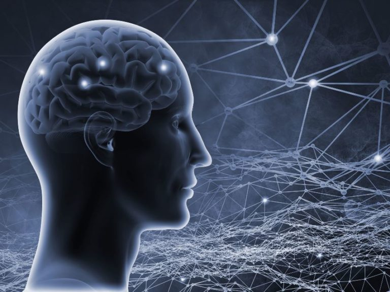 Quantum Theory Explains What Consciousness Is