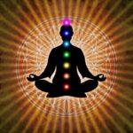 insights about chakras