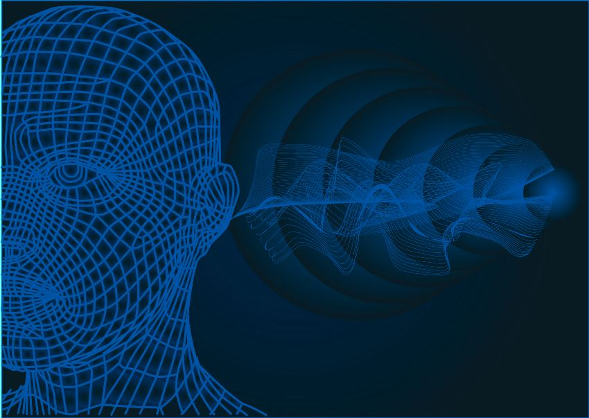 528 Hz A Sound Frequency That Can Transform Your Dna