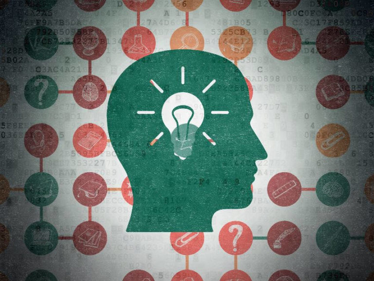 Best Applications and Online Tools to Enhance Your Brain Power