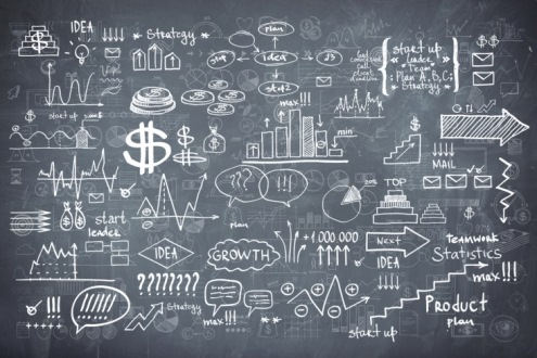 Understanding Economics