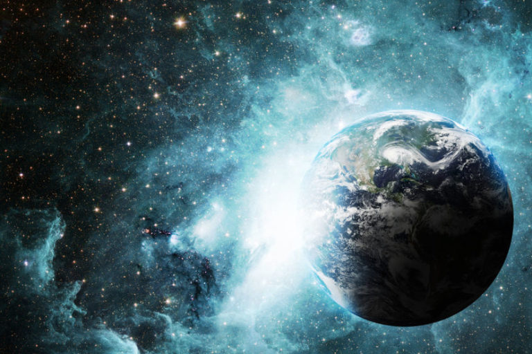 'Multiverse Fermi Paradox:' Where Are the Civilizations from Other Universes?