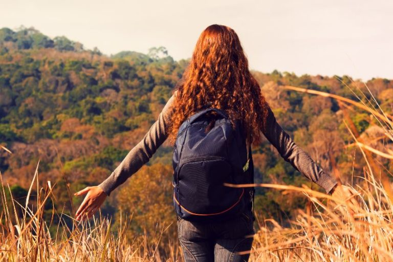 5 Tips That Will Help You Believe in Yourself