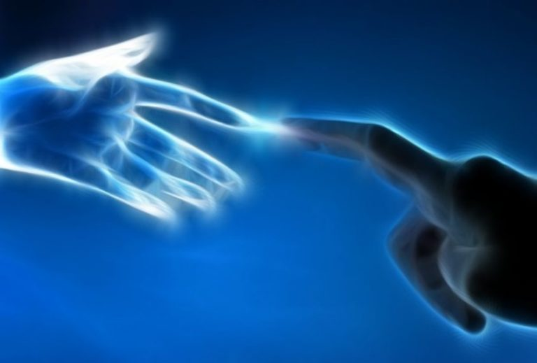 Dreams of the Deceased: a Message from the 'Other Side' or a Trick of the Subconscious Mind?