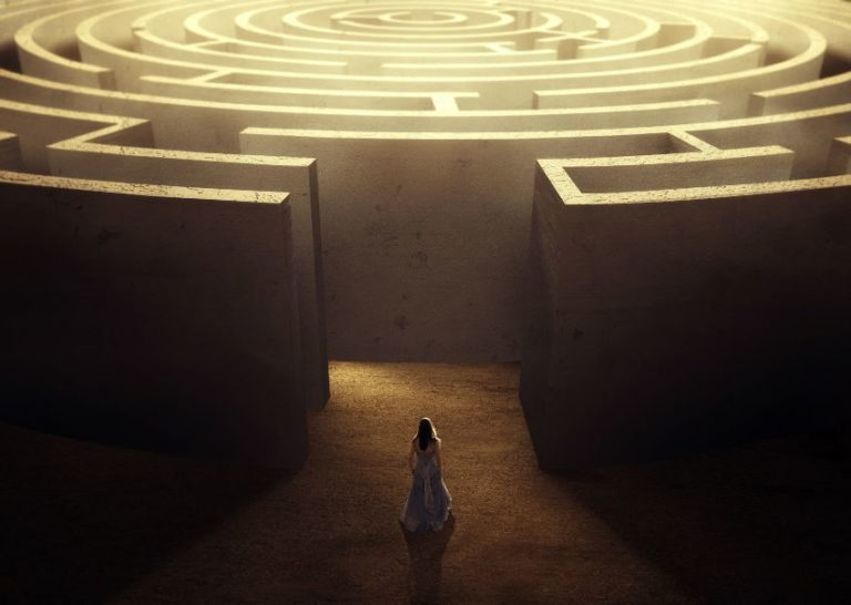 Dream Sanctuary: the Role of Recurring Settings in Dreams
