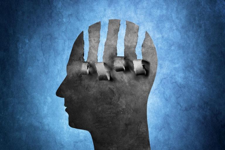 5 Everyday Habits That Kill Your Intelligence