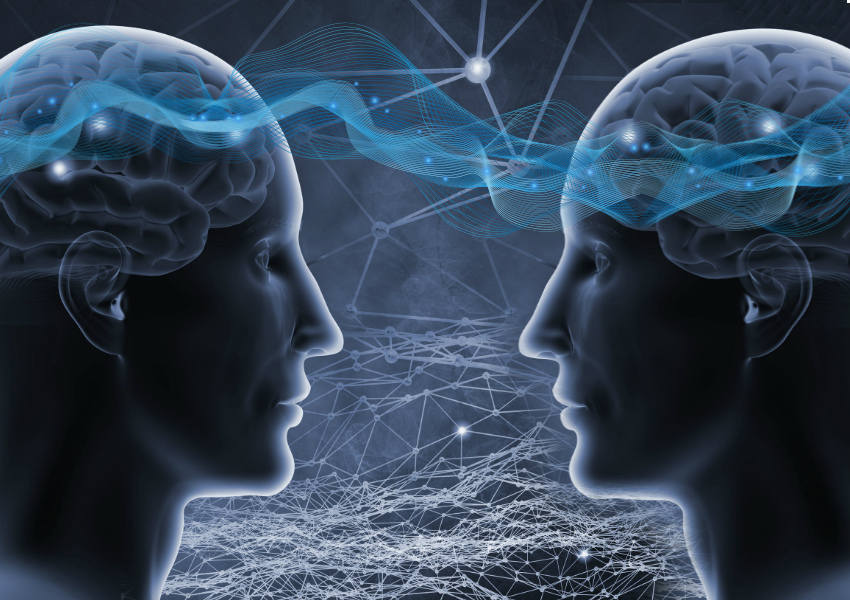 telepathy uncovering the secrets of the mind The basic rules of telepathy and empathy or if you look into the mind of a killer this will give you a reason for not uncovering everybody's secrets.