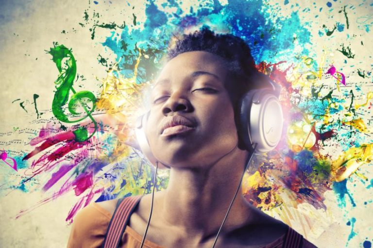 Are You a Systemiser or an Empathiser? Learn How Your Music Playlist Reflects Your Personality