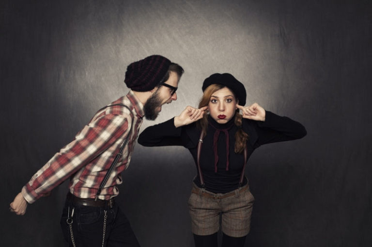 10 Things Introverts Wish You Would Stop Saying to Them