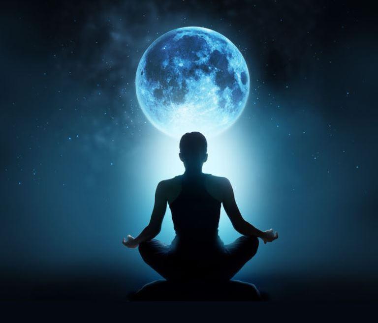 astrology elements meditation