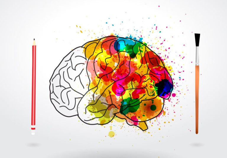 6 Best Mind Hacks to Boost Your Creativity