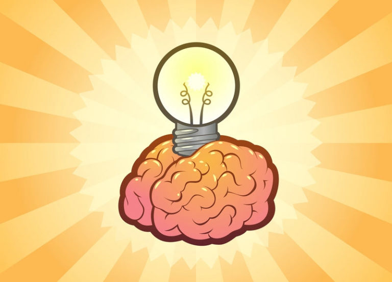 Here Is Why IQ Is a Myth, According to Recent Research