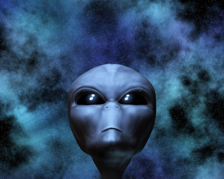 Is There Any Scientific Evidence Suggesting Extraterrestrial Life Exists?